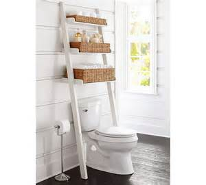 toilet bathroom shelves 1000 ideas about toilet storage on