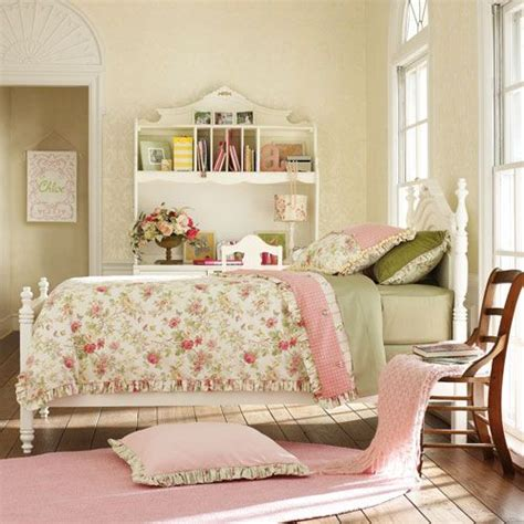 rose bedroom decorating ideas 109 best images about rose themed home decor on pinterest