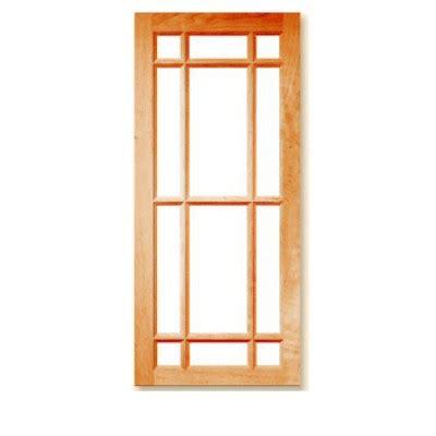New Look Kitchen Cabinet Refacing » Kitchen Cabinet Doors