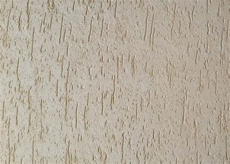 textured exterior wall paint details of texture exterior wall stucco decorative