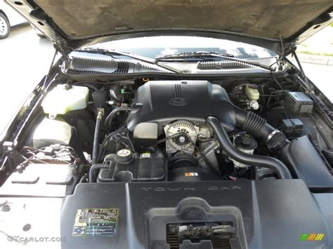 small engine maintenance and repair 2001 volkswagen rio on board diagnostic system service manual how to fix 2001 lincoln town car engine rpm going up and down 2001 lincoln