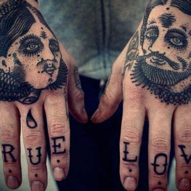 true love tattoo garth 225 best hand tattoos images on pinterest tattoo ideas