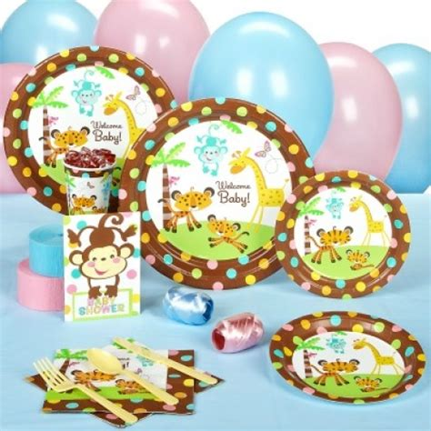 fisher price baby shower theme fisher price baby shower premium pack bubbles and