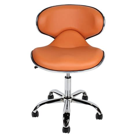 Manicure Stool by J A Technician Stool Client Stool