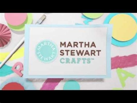 martha stewart faux painting techniques 64 best images about creativity on milk crates
