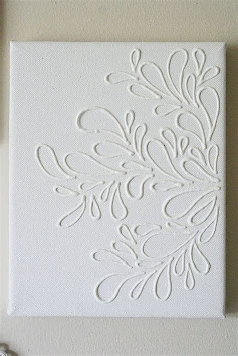 diy canvas painting projects canvas painting projects diy ideas