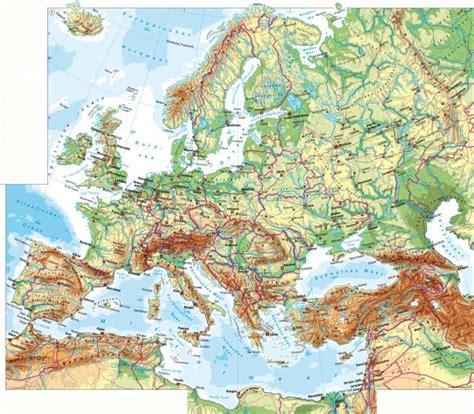 wo liegen die karpaten diercke weltatlas kartenansicht europa physische