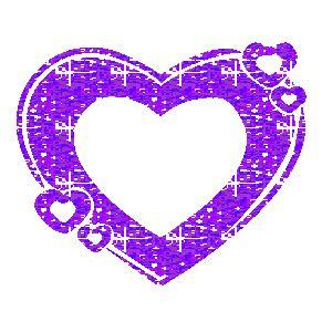 imagenes groseras q se muevan para dedicar 18 im 225 genes de corazones animados para dedicar im 225 genes
