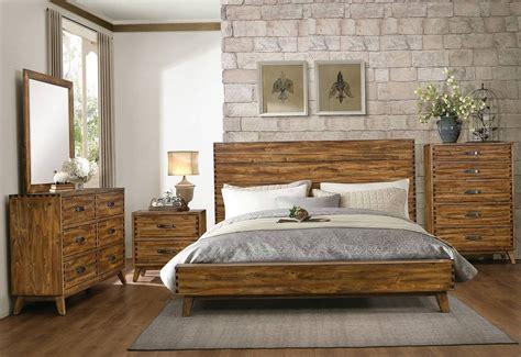 beautiful bedroom furniture sets solid wood bedroom solid hardwood queen bedroom sets bedroom design ideas