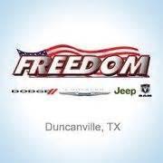 Freedom Dodge Chrysler Jeep Duncanville Tx Freedom Dodge Chrysler Jeep Duncanville Tx 75116 Car