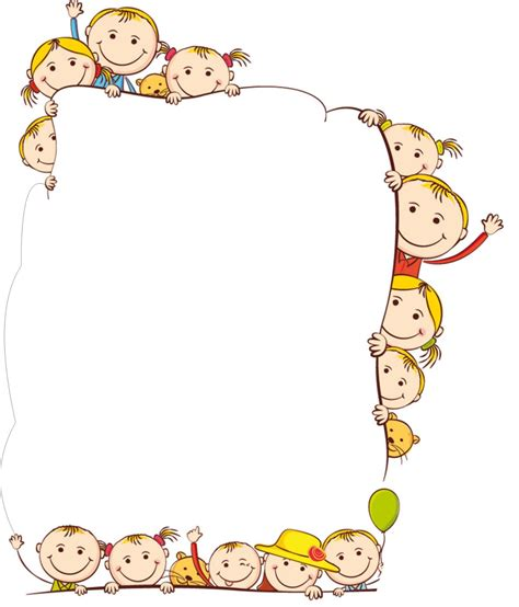 bordes decorativos infantiles para word imagui apexwallpaperscom bordes decorativos infantiles cerca amb google bordes