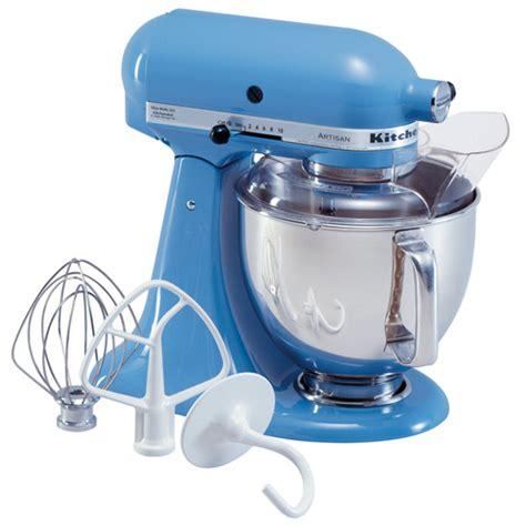 kitchenaid mixer colors my review of kitchenaid artisan 5 quart stand mixer pink
