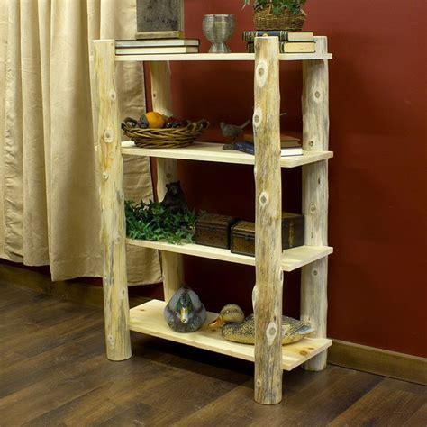 1000 ideas about cedar furniture on pinterest cabin 1000 ideas about log furniture on pinterest rustic cabin decor log