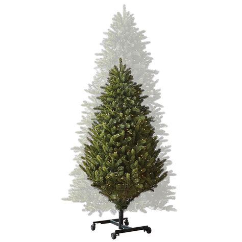 remite control multifunction christmas tree height adjustable tree raise lower for ladder free trimming the green