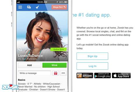 La Tahzan Untuk Para Pencari Jodoh aplikasi smartphone terbaik untuk mencari jodoh bagi yang jomblo segiempat