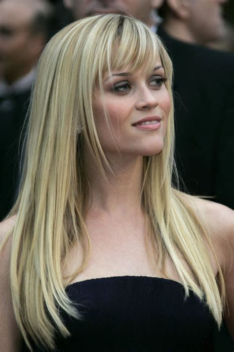 hairstyles ideas trends best design hairstyles with bangs fascinating layered haircut ideas hairstyles design trends