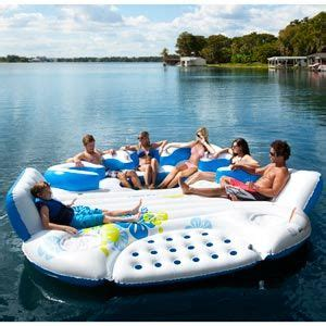 boat tubes at costco enjoying summer like a boss pinterest costco big