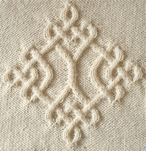 knitting forums celtic 20 by devorgilla s knitting celtic