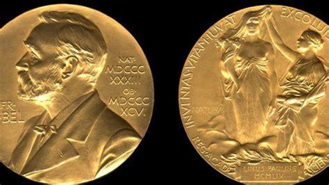 puigdemont premio nobel el nobel de la paz 2013 en directo