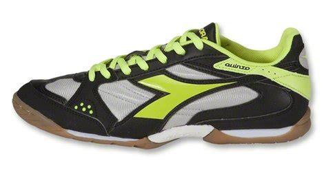 best indoor football shoes football boots top indoor soccer shoes diadora quinto