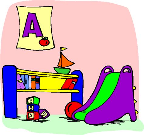 imagenes infantiles niños escuela mi material para mis clases inform 193 tica