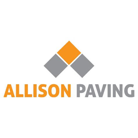 Paving Logo Website Logos Created For Our Client S Business Websites