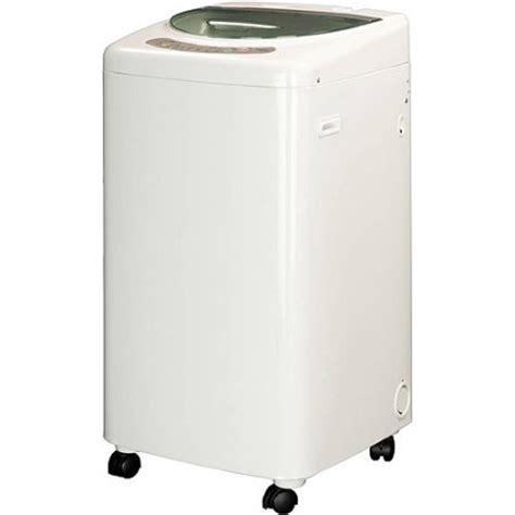 portable washing machine hookup to sink haier washers dryers