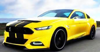 Ford Mustang Prices Ford Mustang 2018 Price 2018 New Cars