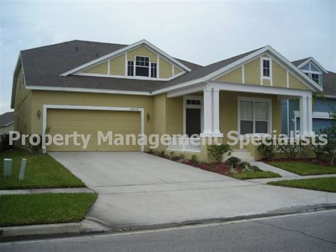 house for rent orlando fl orlando houses for rent in orlando homes for rent florida