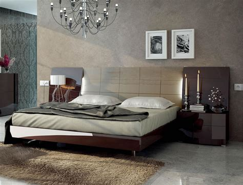 barcelona bedroom set by esf buy from interiors