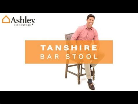 Tanshire Counter Height Bar Stool by Tanshire Counter Height Bar Stool Furniture Homestore