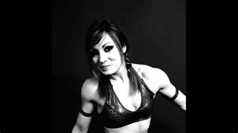 becky lynch theme becky lynch 1st theme song quot a big part quot
