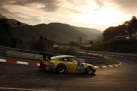 car track wallpaper car porsche nurburgring wallpapers hd desktop and