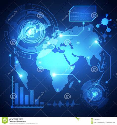 International Mba Technology by Global Business Technology Www Pixshark Images