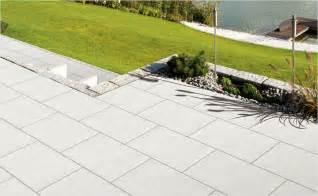 terrassen platten terrassen mit betonterrassenplatten hornbach schweiz