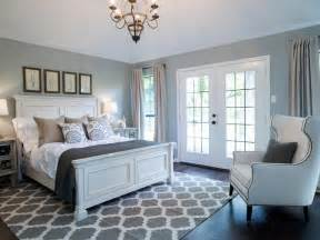 master bedroom decorating ideas pinterest master bedroom 25 best master bedroom decorating ideas on pinterest