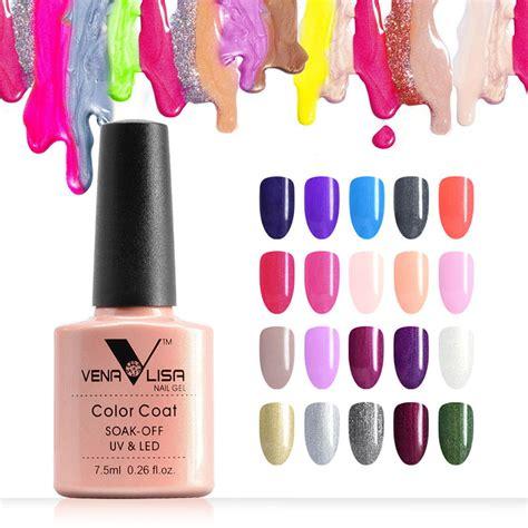 nail polish colors over 60 nail on 60 year chinese new year nail art design monkey