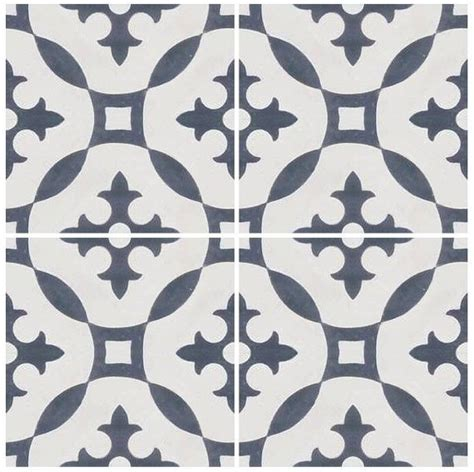 encaustic patterned vinyl tile decals tiles for kitchen bathroom back splash
