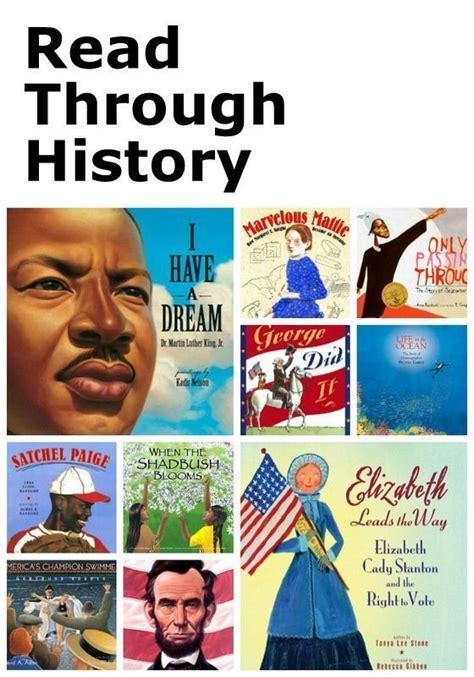 social studies picture books 1000 images about social studies ideas grades 3 5 on