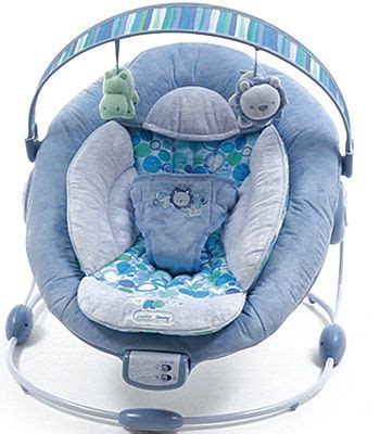 newborn only sleeps in bouncer chair baby boy bouncer seat kid baby stuff
