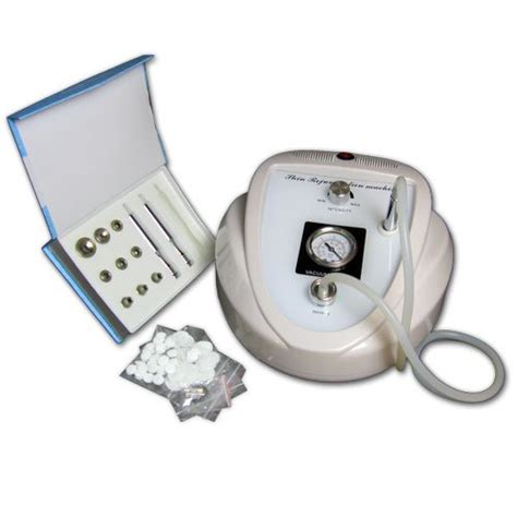 pin us prices at home microdermabrasion machine nv60b on