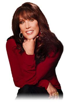 haircut robyn mcgraw robin mcgraw dr phil s lovely wife love her she is so