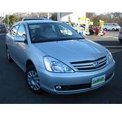 2006 Toyota Allion Pictures For Sale
