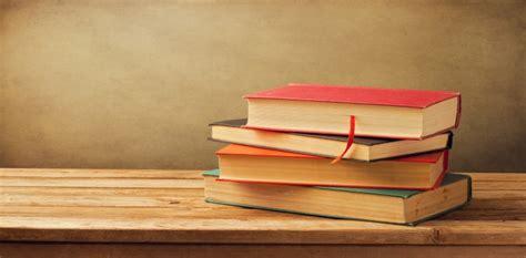 libros web html imagenes 50 libros preferidos por los emprendedores m 225 s exitosos