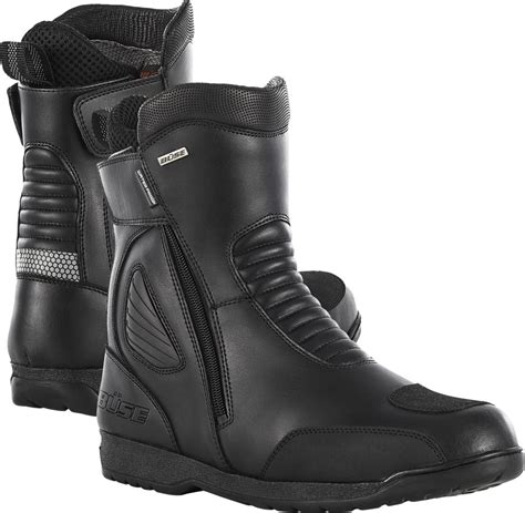 motorbike boots on sale 100 cheap motorbike boots for sale women u0027s