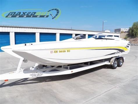 eliminator boats australia eliminator boats for sale page 2 of 2 boats