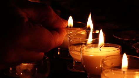 a lume di candela peia atmosfere irlandesi a lume di candela myvalley it