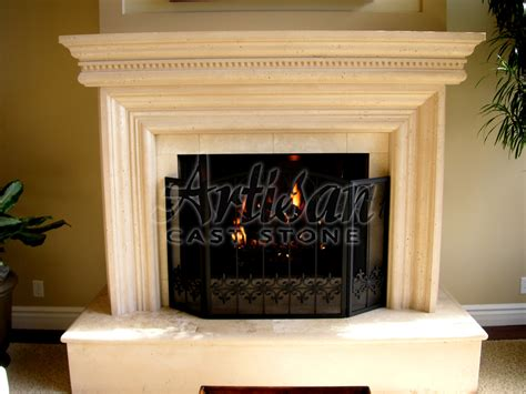 pictures of mantels utah fireplace mantel gallery artisan cast stone