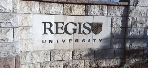 review of regis shoo online lpn to rn at regis university online lpn programs