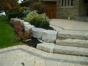 Backyard Stone Patio Ideas » Home Design
